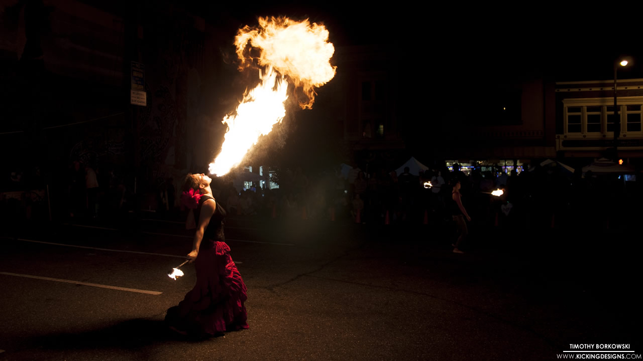 fire-performer-9-11-2013_hd-720p