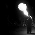 fire-performer-9-26-2013