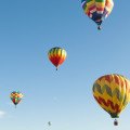 hot-air-balloon-9-17-2013_hd-720p