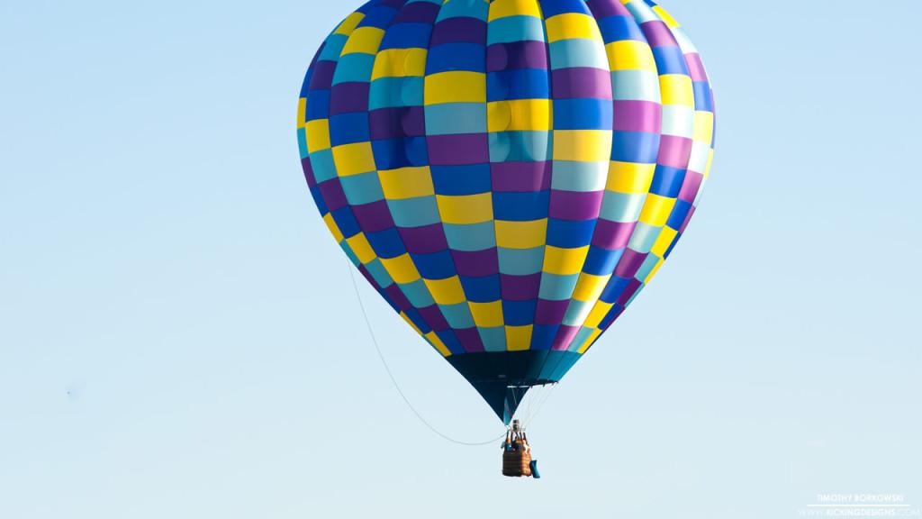 Hot Air Balloon 9 29 2013 Wallpaper Background Kicking