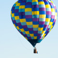 hot-air-balloon-9-29-2013