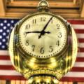 grand-central-clock-12-3-2013_hd-720p