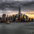 lower-manhattan-sunset-11-30-2013_hd-720p