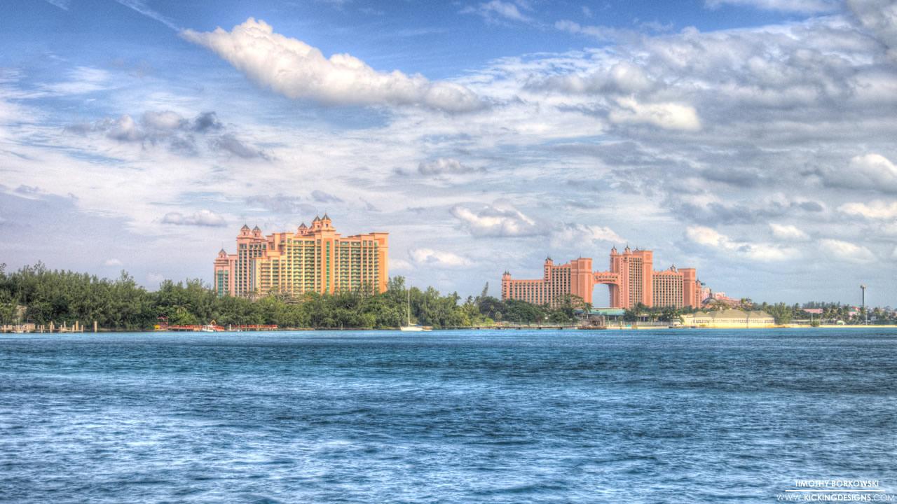 atlantis-bahamas-1-8-2014