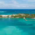 nassau-bahamas-waters-12-21-2013