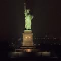 statue-of-liberty-at-night-12-24-2013