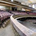 sterling-opera-house-1-5-2014