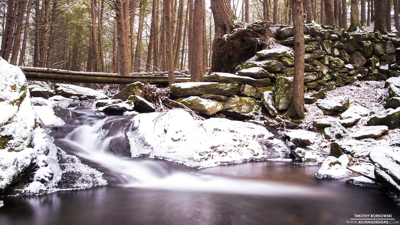 buttermilk-falls-1-14-2014