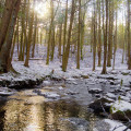 buttermilk-falls-3-24-2014