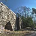 mine-hill-preserve-3-28-2014