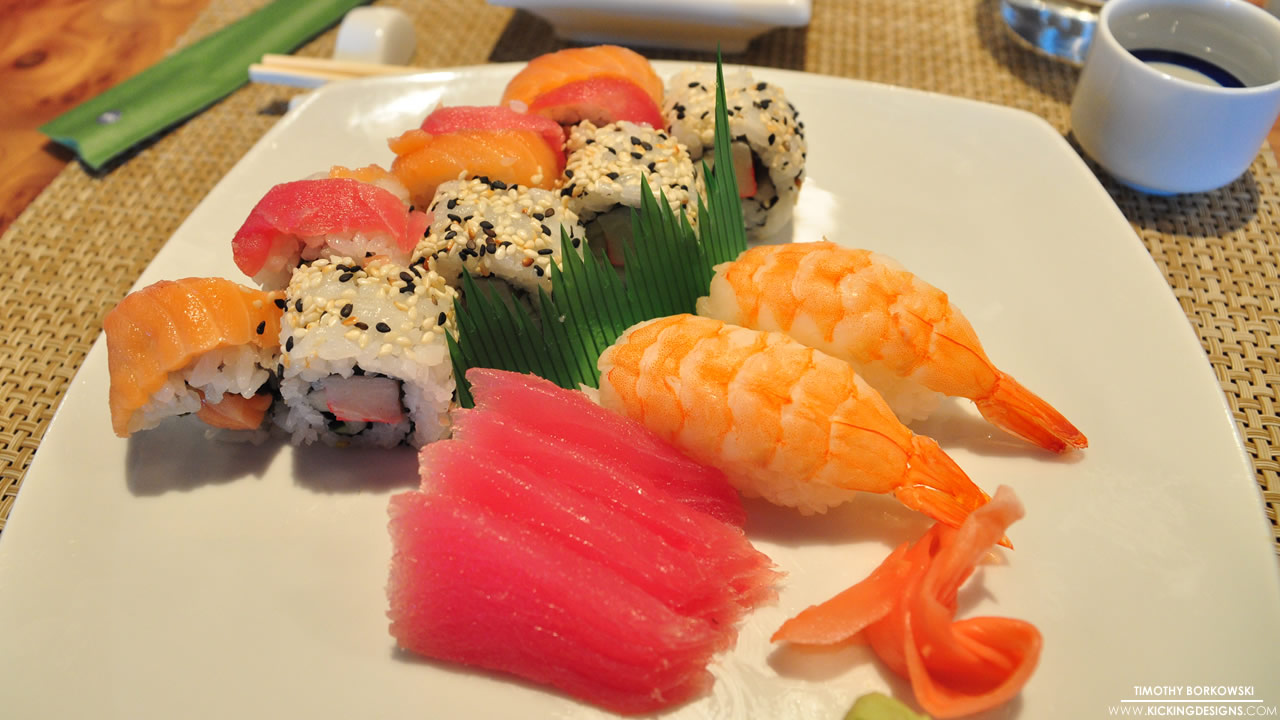 plate-of-sushi-2-25-2014