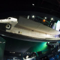 shuttle-atlantis-2-16-2014