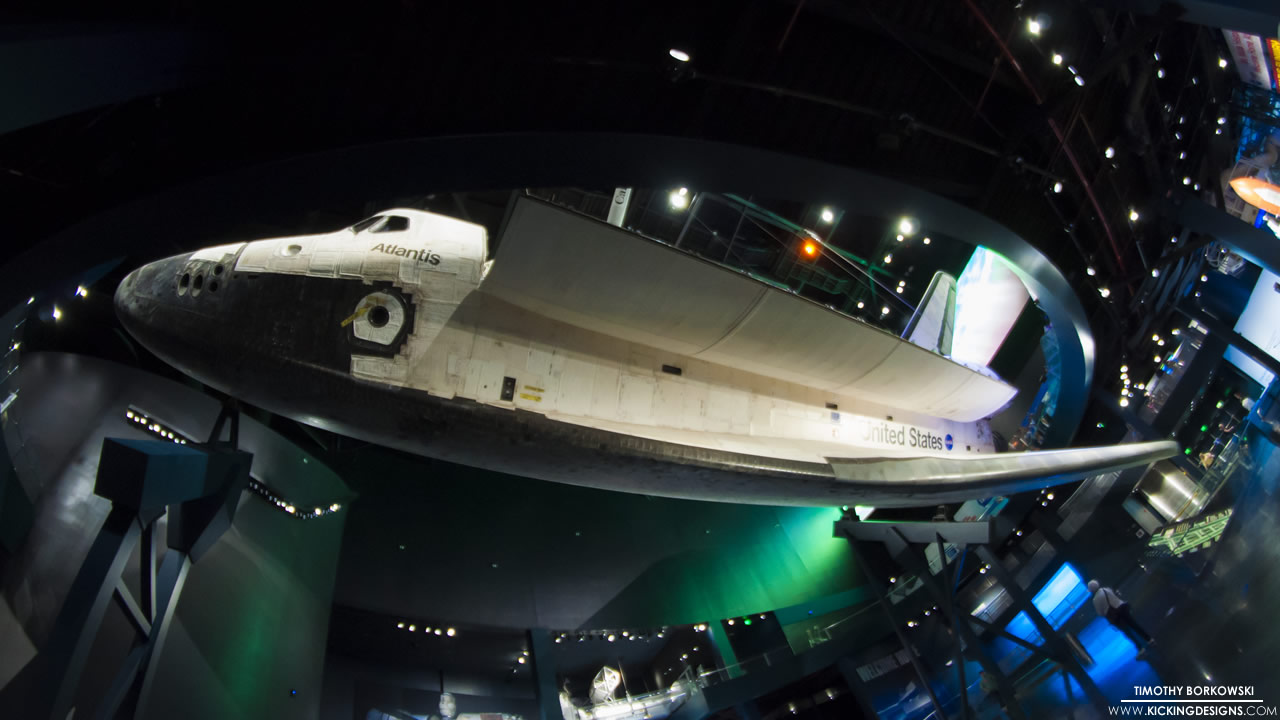 shuttle-atlantis-2-16-2014