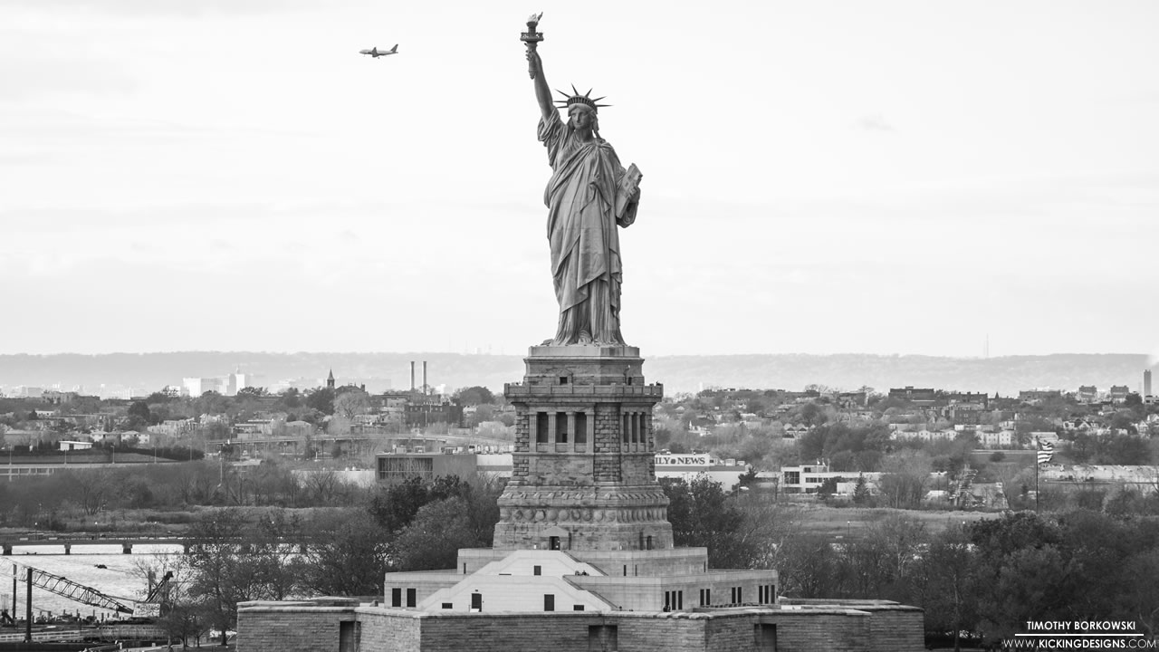 statue-of-liberty-2-13-2014