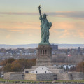statue-of-liberty-2-28-2014
