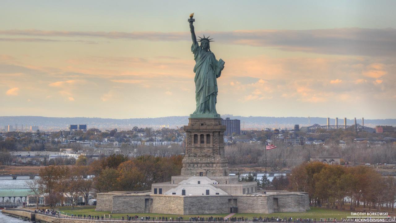 statue-of-liberty-2-28-2014