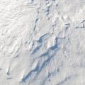wind-blown-snow-2-7-2014