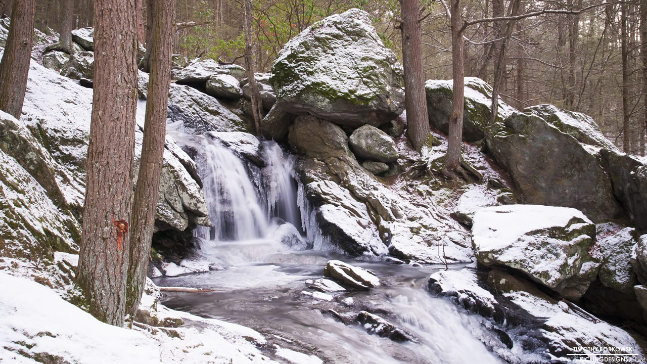 buttermilk-falls-3-20-2014