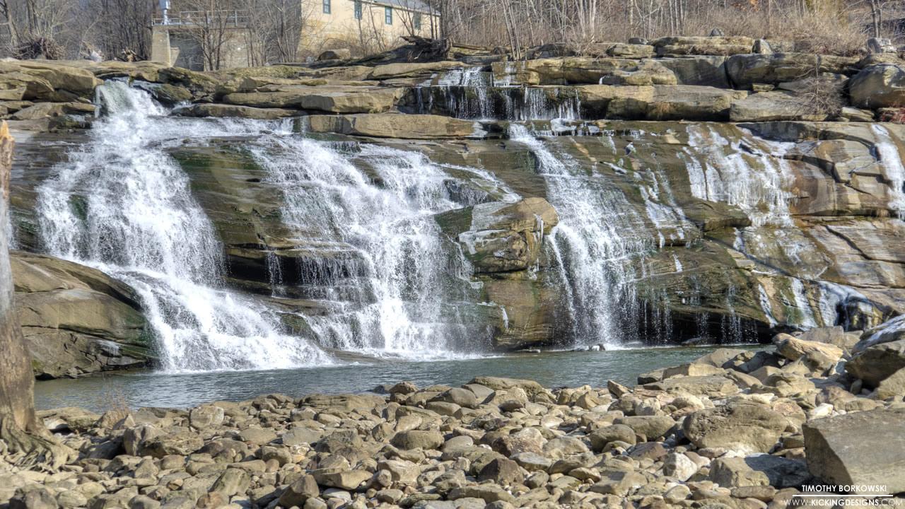 great-falls-3-12-2014