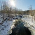 housatonic-river-4-5-2014