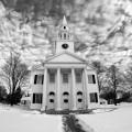 litchfield-church-4-1-2014