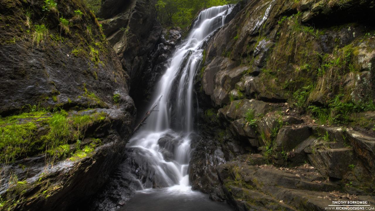 campbell-falls-5-10-2014