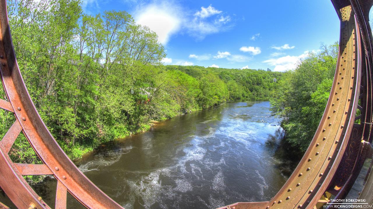 farmington-river-5-14-2014
