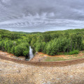 thomaston-dam-5-6-2014