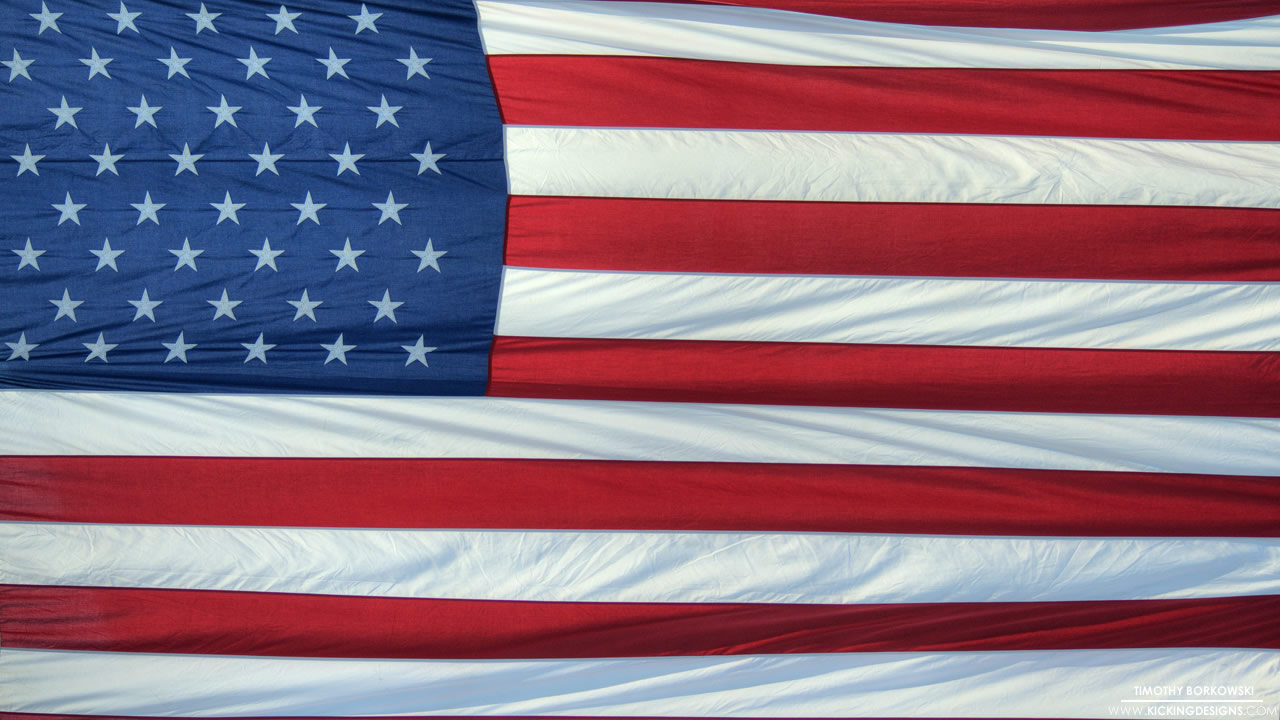 american-flag-7-4-2014