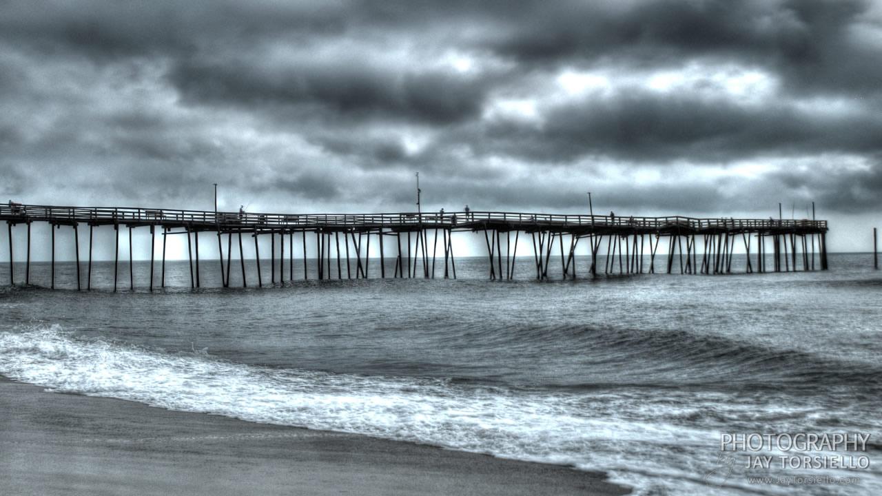 avon-pier-9-13-2014