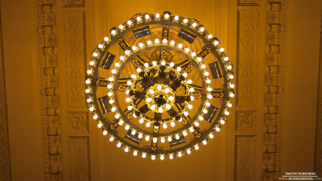 grand-central-lights-10-8-2014