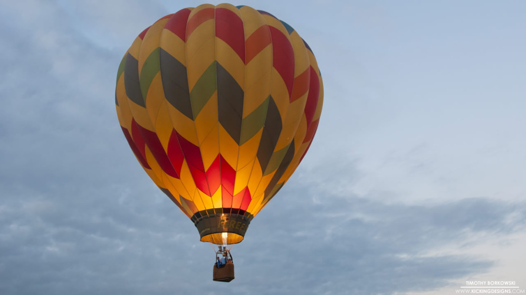 hot-air-balloon-11-8-2014
