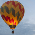 hot-air-balloon-11-8-2014