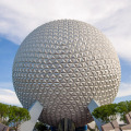 spaceship-earth-11-23-2014