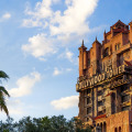 tower-of-terror-12-3-2014