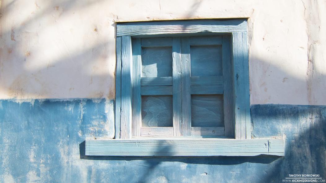 window-11-13-2014