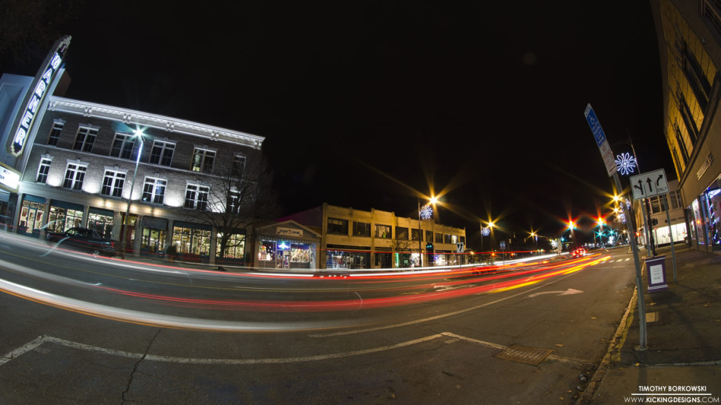 torrington-at-night-12-23-2014