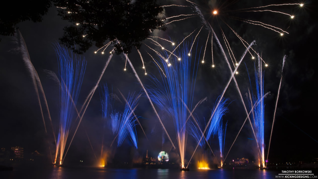 epcot-illuminations-1-23-2015