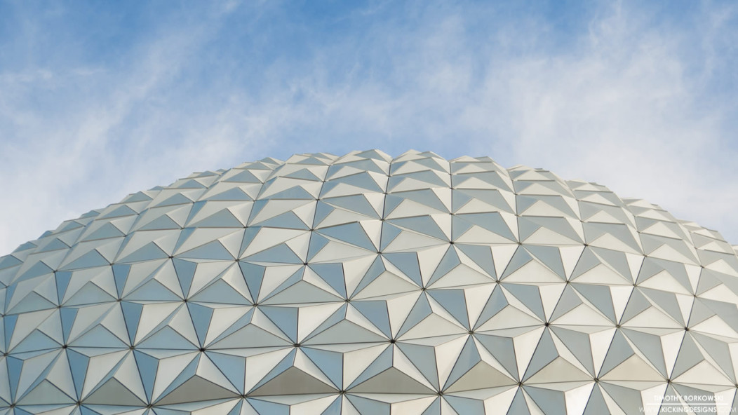 spaceship-earth-1-3-2015