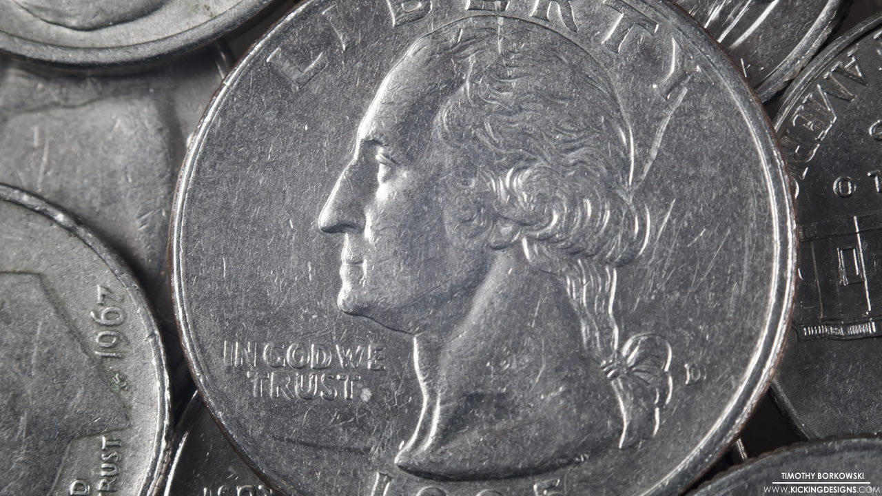 25-cents-2-8-2015