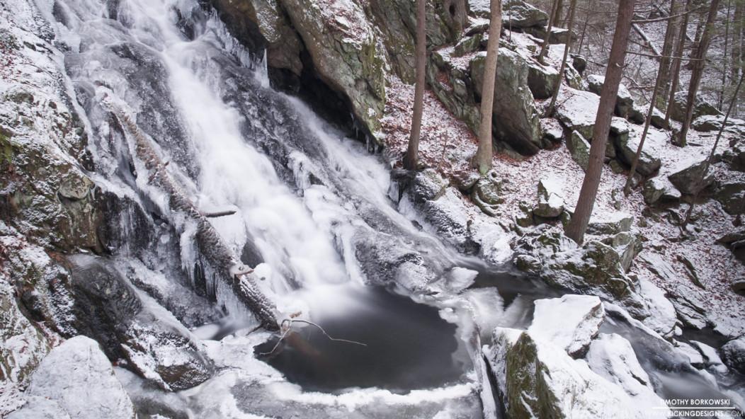 buttermilk-falls-2-3-2015