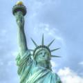statue-of-liberty-2-28-2015