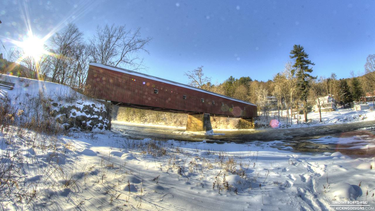 cornwall-covered-bridge-3-15-2015