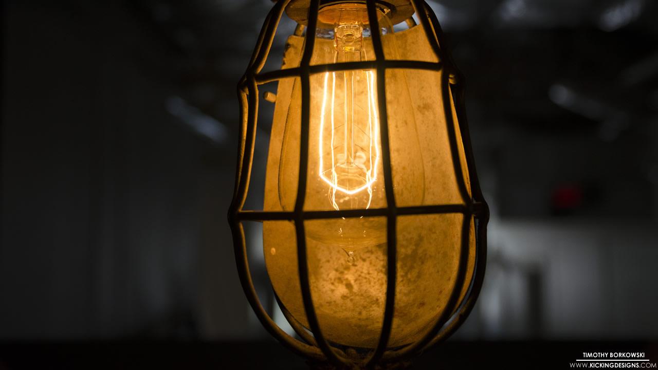 lightbulb-3-25-2015