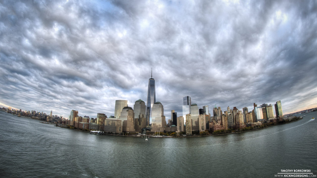 lower-manhattan-fisheye-3-10-2015