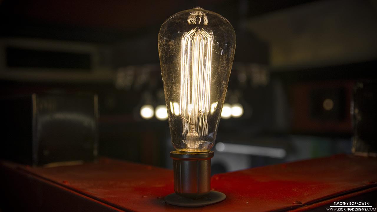 edison-bulb-4-13-2015