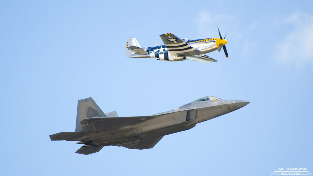f-22-raptor-and-p-51-mustang-6-7-2015