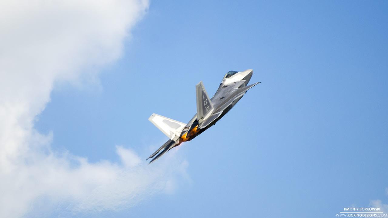 f-22-raptor-fighter-6-2-2015