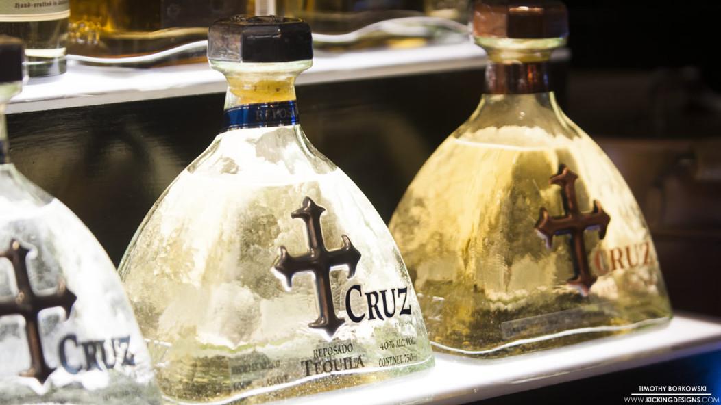 cruz-tequila-6-12-2015
