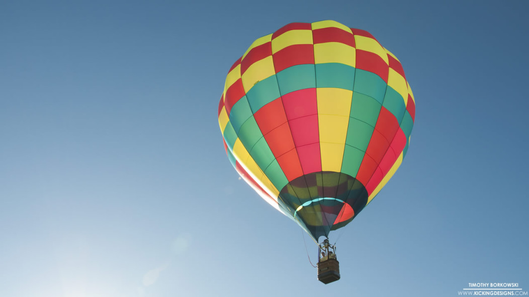 hot-air-balloon-7-22-2015